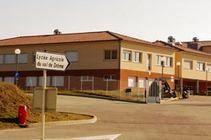 Lycée agricole Val-de-Drôme