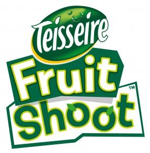 Logo FruitShoot HD