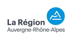 région auvergne rhone alpes