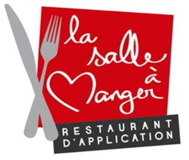 Restaurant D Application Apprentis D Auteuil Lyon