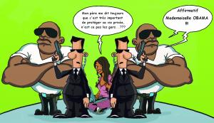 droit vie privéeSOPHIA
