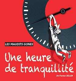 RTEmagicC_affiche_une_heure_de_tranquilite.jpg