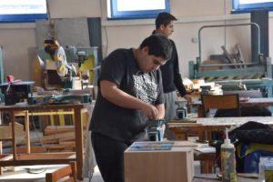 sup-de-pro-jmv-atelier-multi-metiers