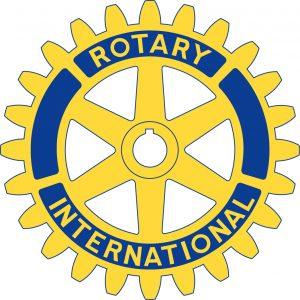 roue-rotary-g