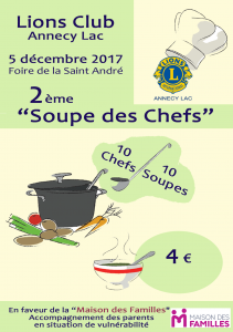 2017 12 05 Soupe des chefs 1 - web