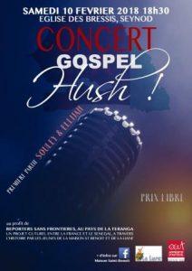 2018 02 10 concert gospel Apprentis d'Auteuil - web