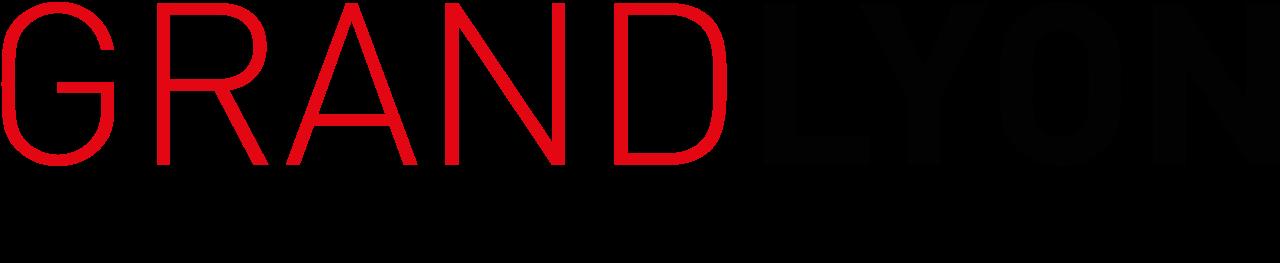 Logo de ma Métropole de Lyon